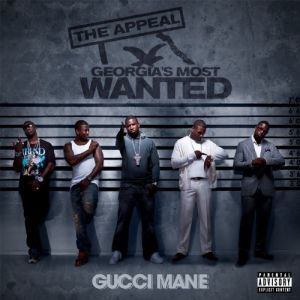 The Appeal: Georgia's Most Wanted Album