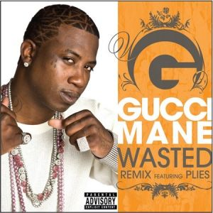 Wasted Album