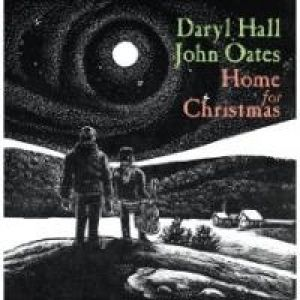 Hall & Oates Home for Christmas, 2006