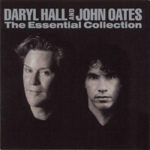 Hall & Oates The Essential Collection, 2001