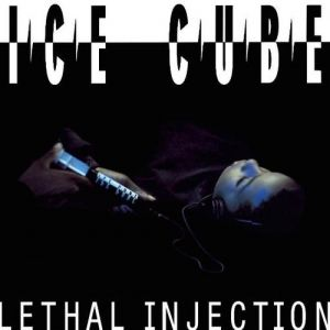 Lethal Injection Album