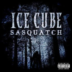 Sasquatch Album