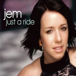 Just a Ride Album