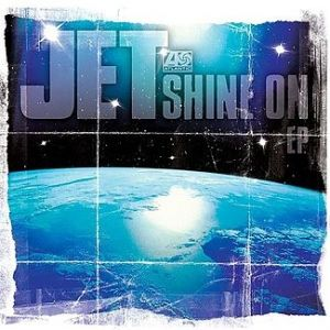 Shine On Album