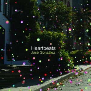 Heartbeats Album