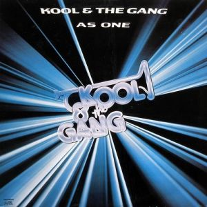 Kool & The Gang As One, 1982