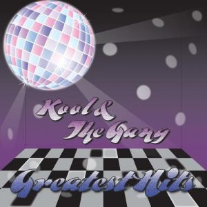 Kool & The Gang Kool & the Gang Greatest Hits!, 2004