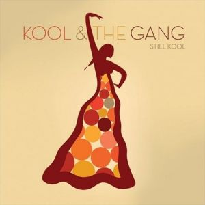 Kool & The Gang Still Kool, 2007