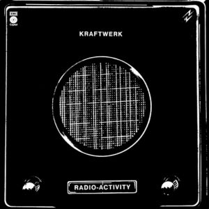 Radio-Activity Album