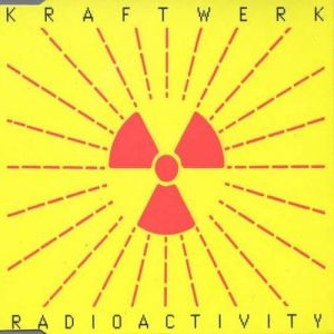 Radioactivity Album