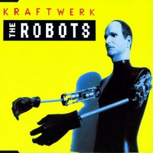 The Robots Album