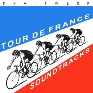 Tour de France Soundtracks Album