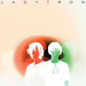 Ladytron Best of Remixes, 2011
