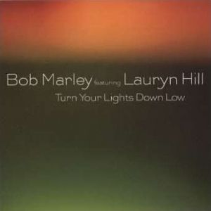 Turn Your Lights Down Low - album