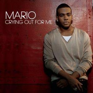 Diskografie Mario