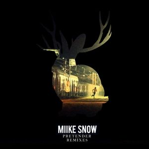 The Wave (Miike Snow song) - Wikipedia