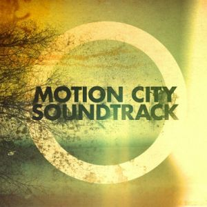 Motion City Soundtrack Go, 2012