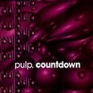 Pulp - Countdown - YouTube