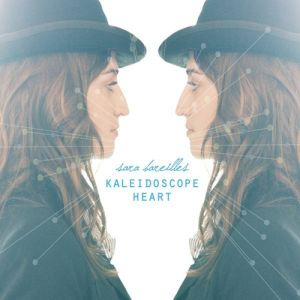Kaleidoscope Heart - album