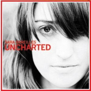 Uncharted - album