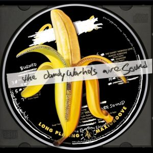 The Dandy Warhols Are Sound Album