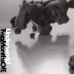 Underworld - Play Pig (Pig & Dan)