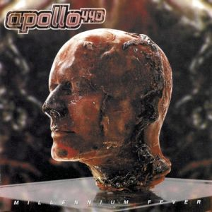 Apollo 440 Millennium Fever, 1994