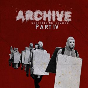 Archive Controlling Crowds – Part IV, 2009