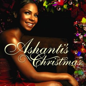 Ashanti's Christmas Album