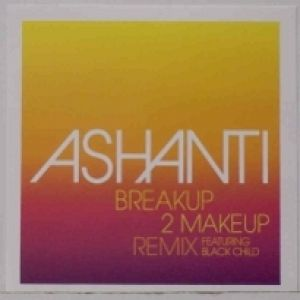 Breakup 2 Makeup Album