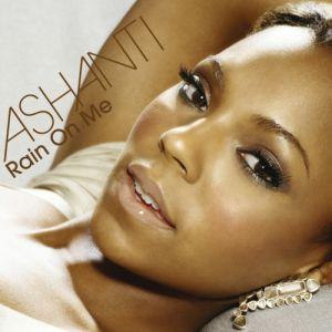Lyrics ashanti carry on songs about ashanti carry on ...