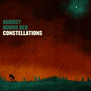 Constellations Album