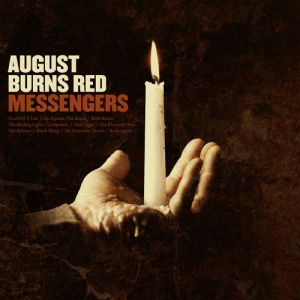 August Burns Red Messengers, 2007