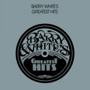 Barry White's Greatest Hits Album