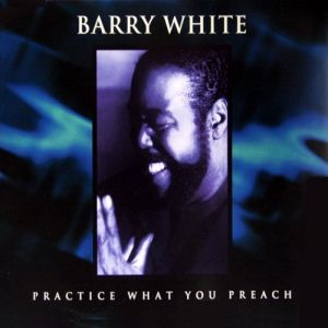 Practice What You Preach Album