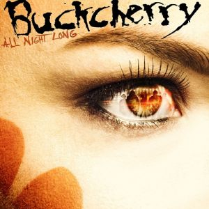 Buckcherry All Night Long, 2010