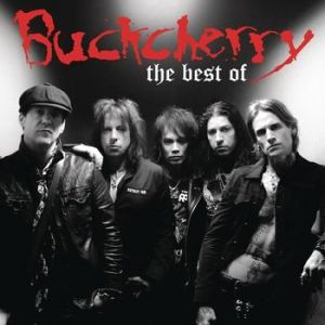 The Best of Buckcherry Album