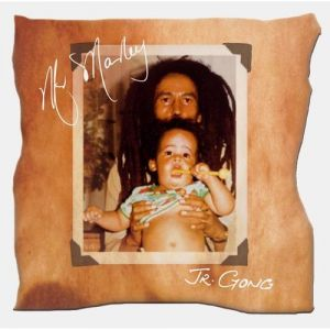 Mr. Marley - album