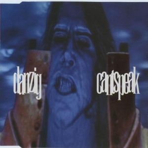 Cantspeak - album