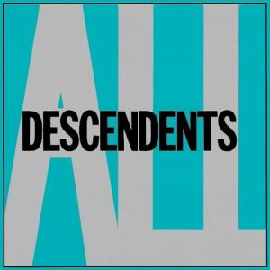 Descendents All, 1987