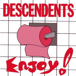 Descendents Enjoy!, 1986