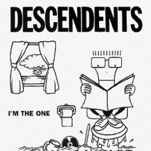 Descendents I'm the One, 1997