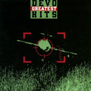 Greatest Hits - album