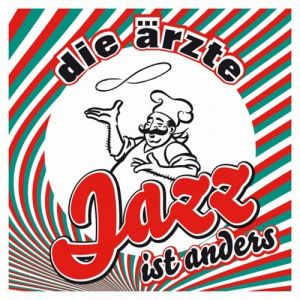 Jazz ist anders Album