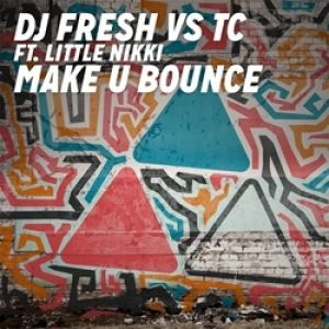 Make U Bounce Album