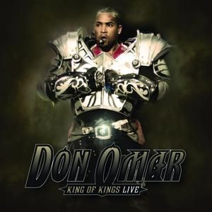 King of Kings: Live Album