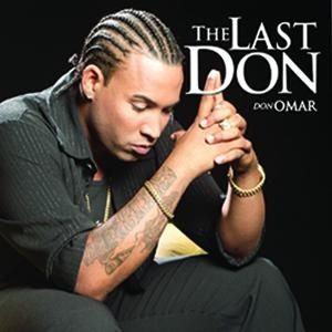 The Last Don Album