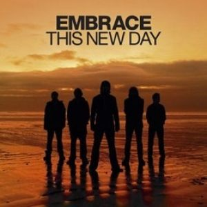 Embrace This New Day, 2006
