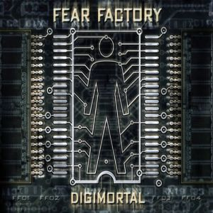 Digimortal Album