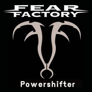 Powershifter Album
